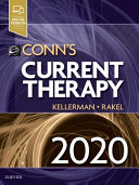 Conn s Current Therapy 2020