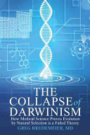 The Collapse of Darwinism