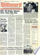 Nov 9, 1963
