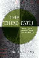 The Third Path