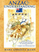 Anzac to Understanding
