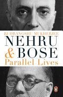 Nehru and Bose