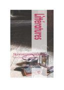 Transmission/héritage dans l'écriture contemporaine de soi
