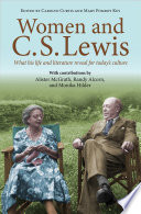 Women and C S  Lewis