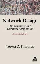 Network Design, Second Edition