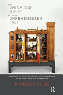 The Uninvited Guest from the Unremembered Past Pdf