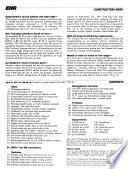 Engineering News-record  , Volume 200, Part 2