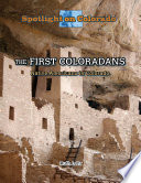 The First Coloradans