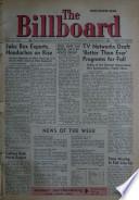26 Mai 1956