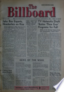 May 26, 1956