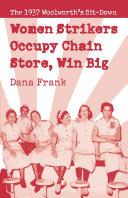 Women Strikers Occupy Chain Stores, Win Big [Pdf/ePub] eBook