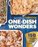 One Dish Wonders