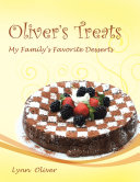 Oliver   s Treats