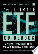 The ETFs Handbook