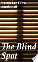 The Blind Spot Book