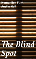 The Blind Spot ebook