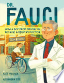 Dr Fauci