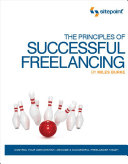 The Principles of Successful Freelancing: Control Your ...