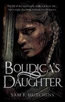 Boudica's Daughter