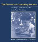 The Elements of Computing Systems Pdf/ePub eBook
