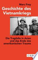 Geschichte des Vietnamkriegs