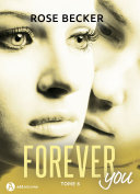 Forever you – 6