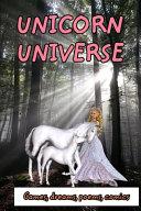 Unicorn Universe and Dream