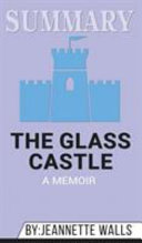 Summary of The Glass Castle Book