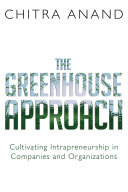 The Greenhouse Approach [Pdf/ePub] eBook