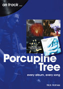 Porcupine Tree  Every Album  Every Song