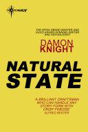 Natural State