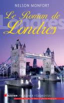 Pdf Le Roman de Londres Telecharger