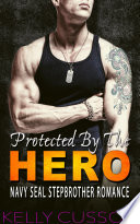 Protected by the HERO