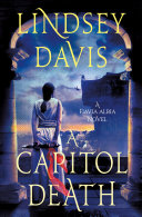 link to A capitol death in the TCC library catalog