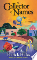 The Collector of Names