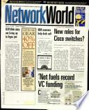 21 feb 2000