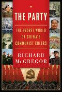 The Party [Pdf/ePub] eBook