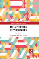 The Aesthetics of Videogames Pdf/ePub eBook