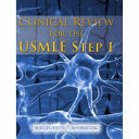 Clinical Review for the USMLE Step 1