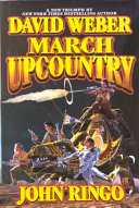 Pdf March Upcountry