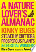 A Nature Lover s Almanac