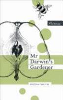 Mr Darwin's Gardener [Pdf/ePub] eBook