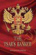 Pdf The Tsar's Banker Telecharger