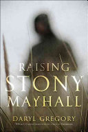 Pdf Raising Stony Mayhall