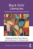 Black Girls  Literacies