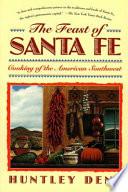 Feast of Santa Fe