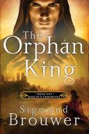 The Orphan King [Pdf/ePub] eBook