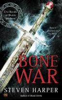 Pdf Bone War Telecharger
