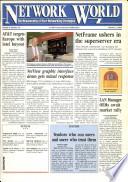 Oct 2, 1989