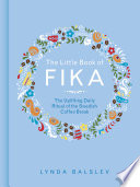 The Little Book Of Fika PDF